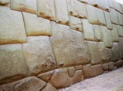The 12 sided stone, Cusco | Photo
